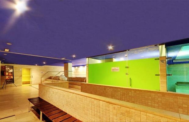 фото отеля Spa Hotel Hyltor изображение №13