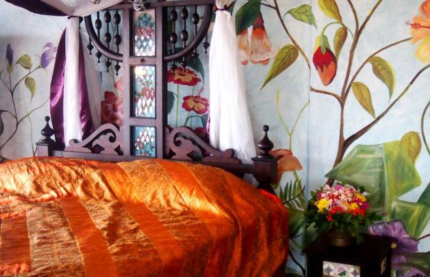 фото отеля Emerson on Hurumzi (ex. 236 Hurumzi) изображение №21