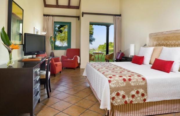 фото отеля Hotel Almenara изображение №25