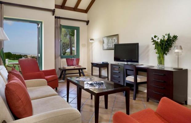 фотографии Hotel Almenara изображение №24
