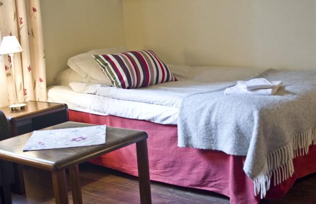 фото отеля Mora Parken изображение №29