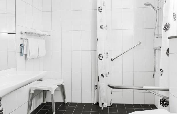 фотографии Scandic Norrköping Nord изображение №16