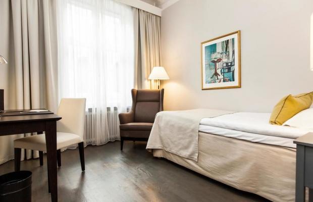 фотографии Elite Hotel Savoy изображение №24
