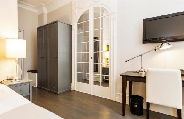 фото Elite Hotel Savoy изображение №18