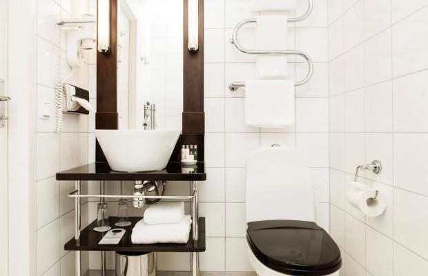 фото отеля Elite Hotel Savoy изображение №13