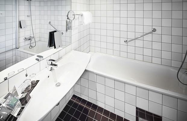 фото First Hotel Copenhagen (ex. Clarion Hotel Copenhagen) изображение №14