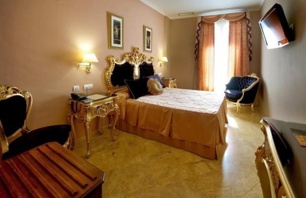 фотографии отеля Adriano изображение №27