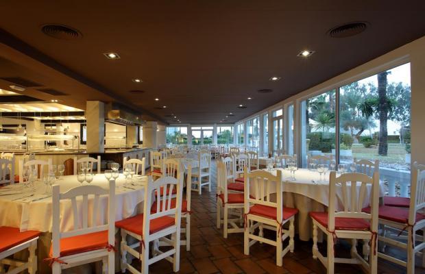 фотографии Hotel Abades Benacazon (ex. Hotel JM Andalusi Park Benacazon) изображение №36