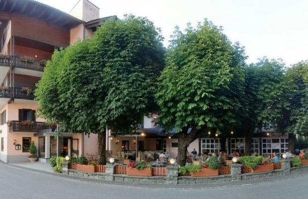фото Hotel Zur Post изображение №26