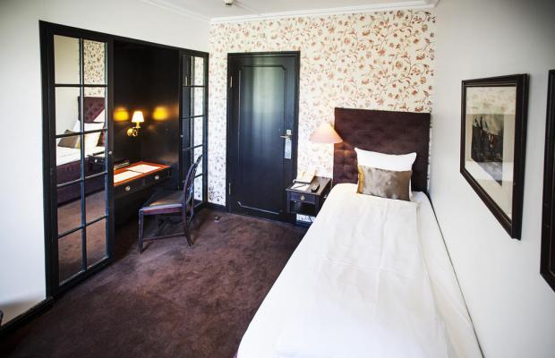 фото First Hotel Kong Frederik  изображение №22