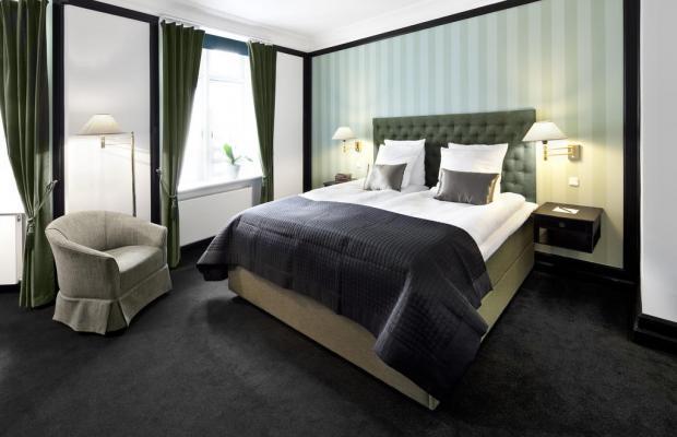 фото First Hotel Kong Frederik  изображение №6