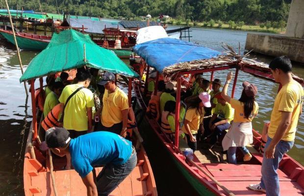 фото Koh Kong Resort изображение №10