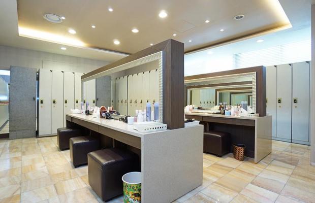 фотографии отеля Crown Hotel изображение №3