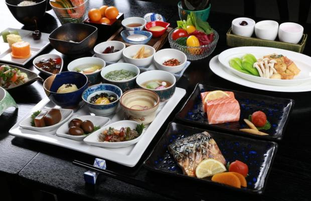 фото Lotte Hotel Jeju изображение №70