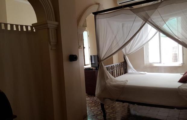 фото La Villa Battambang изображение №18