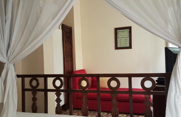 фотографии La Villa Battambang изображение №12