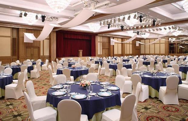 фото отеля Lotte Hotel Jeju изображение №53