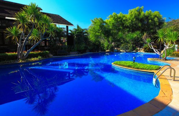 фото Belle Villa Resort изображение №18