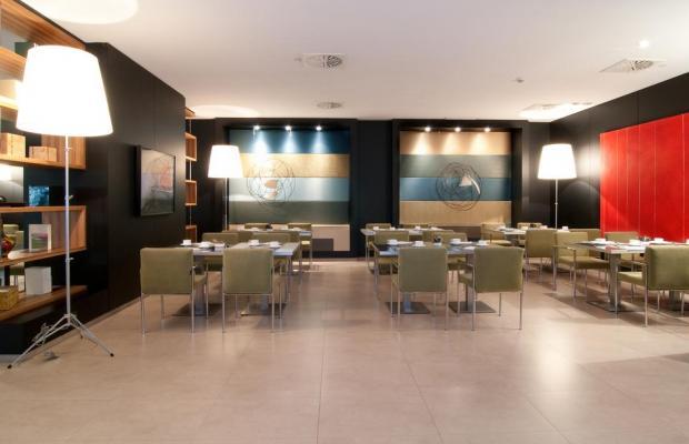 фотографии AC Hotel Alicante изображение №28