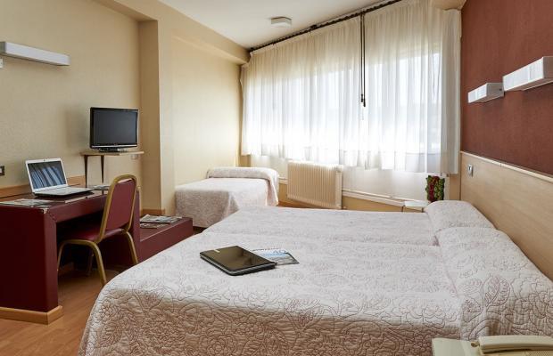 фото отеля Alaiz изображение №17