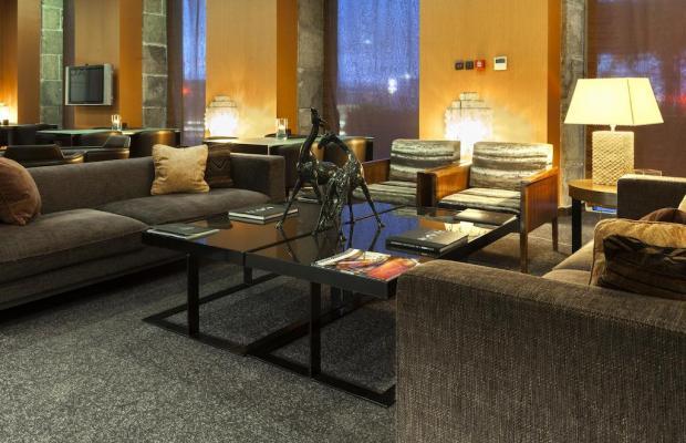 фото отеля AC Palacio Universal изображение №5