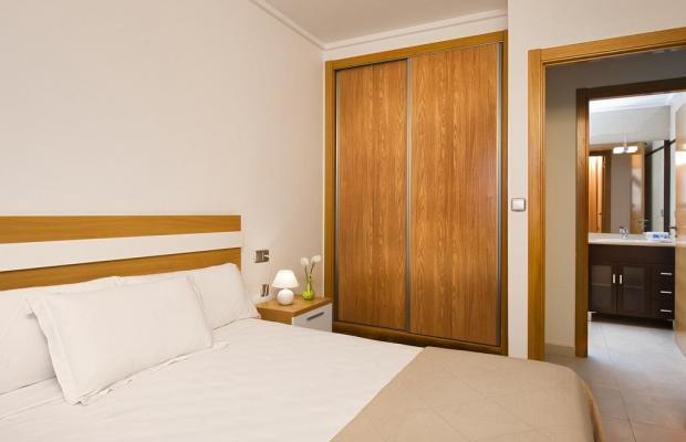 фотографии отеля Alicante Hills изображение №7