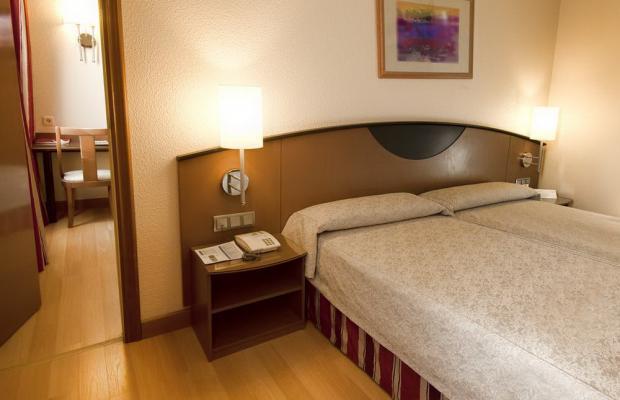 фото отеля Albret изображение №45