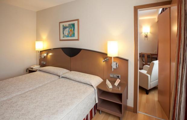 фото отеля Albret изображение №17