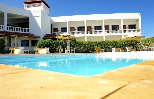 фото отеля Galu Inn изображение №1