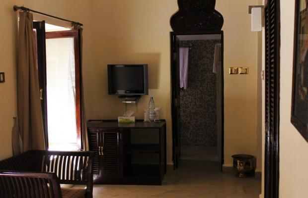 фотографии отеля Al Johari изображение №11