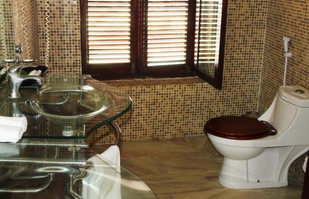 фото отеля Al Johari изображение №5