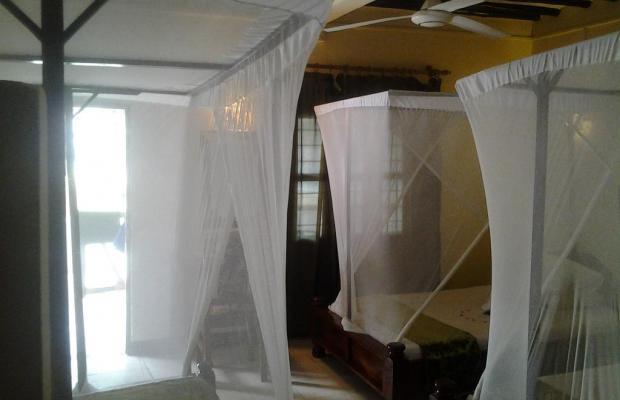 фото отеля OGH Amaan Bungalows Nungwi изображение №45