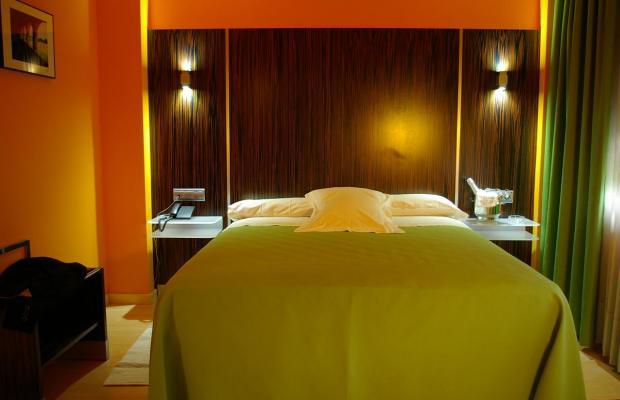 фото отеля Gran Via изображение №37
