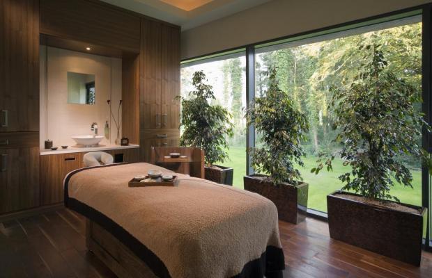 фото Castlemartyr Resort Hotel изображение №26