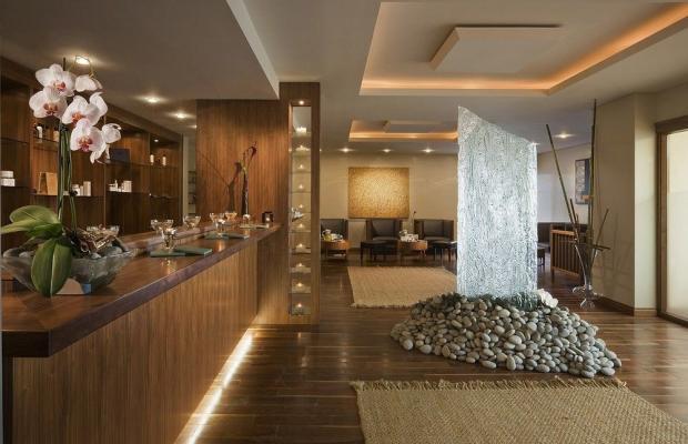 фото Castlemartyr Resort Hotel изображение №6