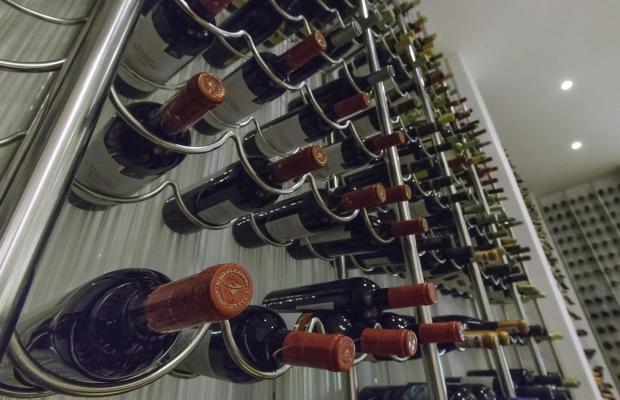 фото отеля Palafox Hiberus изображение №25