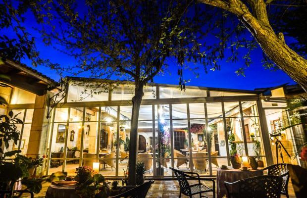 фотографии отеля Finca Agroturismo Es Palmer изображение №39