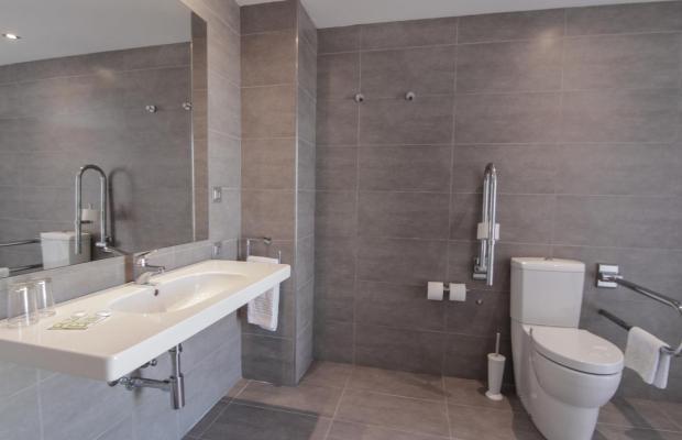 фото отеля BQ Delfin Azul изображение №33