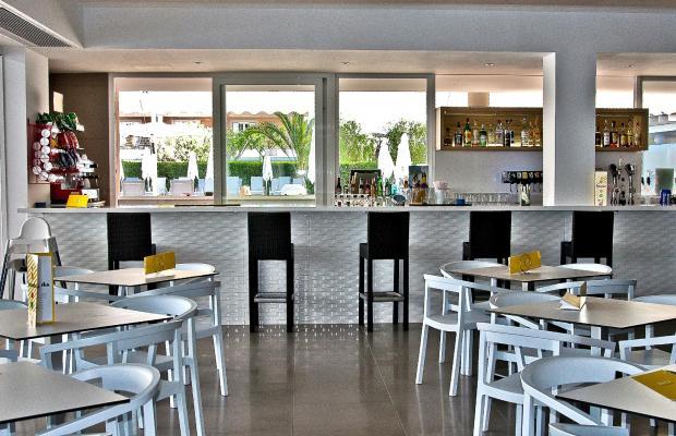 фото отеля BQ Delfin Azul изображение №13