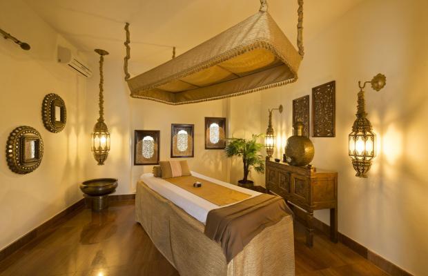 фото отеля Baraza Resort & Spa изображение №5
