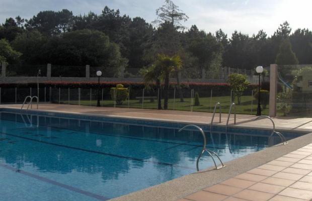 фото отеля Mar del Notre изображение №13