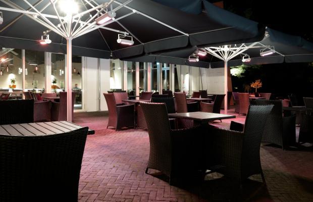 фото отеля Scandic Silkeborg изображение №5