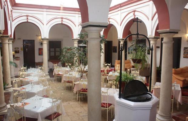фото отеля Marques de Torresoto изображение №5
