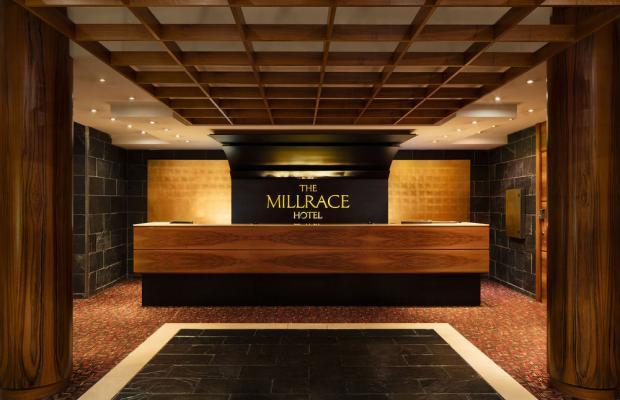 фото отеля Millrace изображение №5