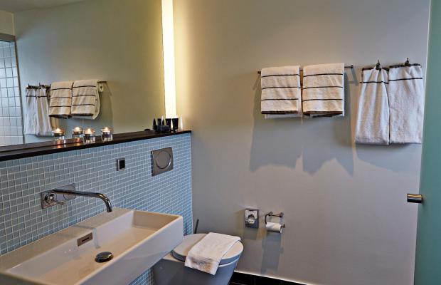 фото отеля Svanen изображение №21