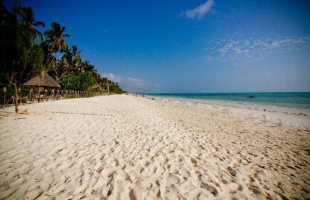 фотографии Ocean Paradise Resort изображение №24