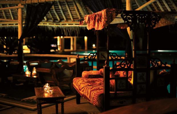 фотографии Neptune Pwani Beach Resort & Spa изображение №20
