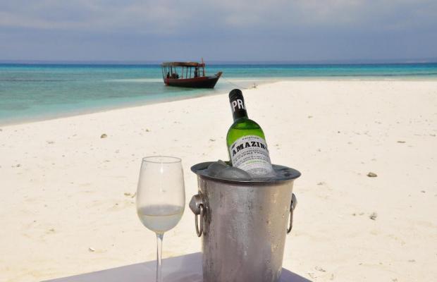 фотографии Chuini Zanzibar Beach Lodge изображение №40