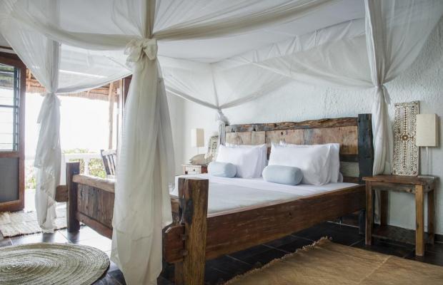 фото отеля Chuini Zanzibar Beach Lodge изображение №17