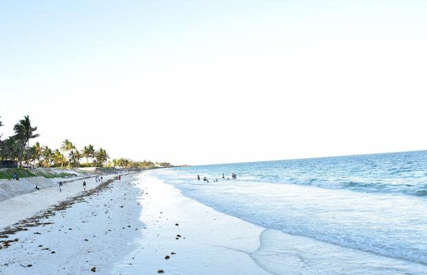 фото отеля Kilifi Bay Beach Resort изображение №9